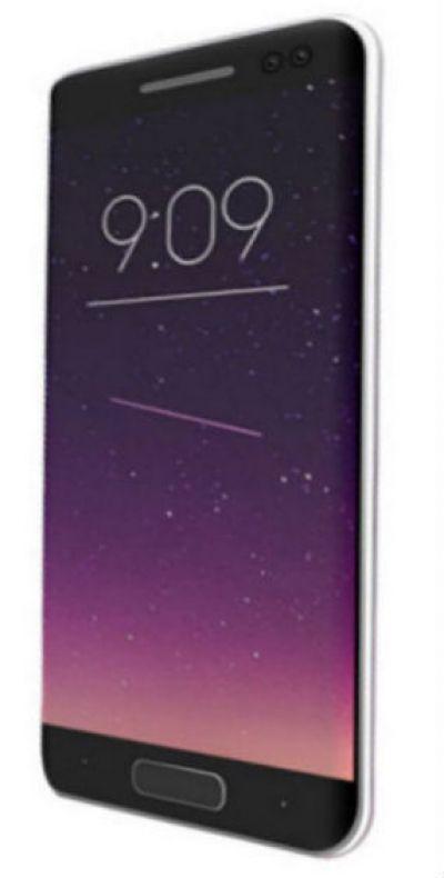 price samsung galaxy s9 plus
