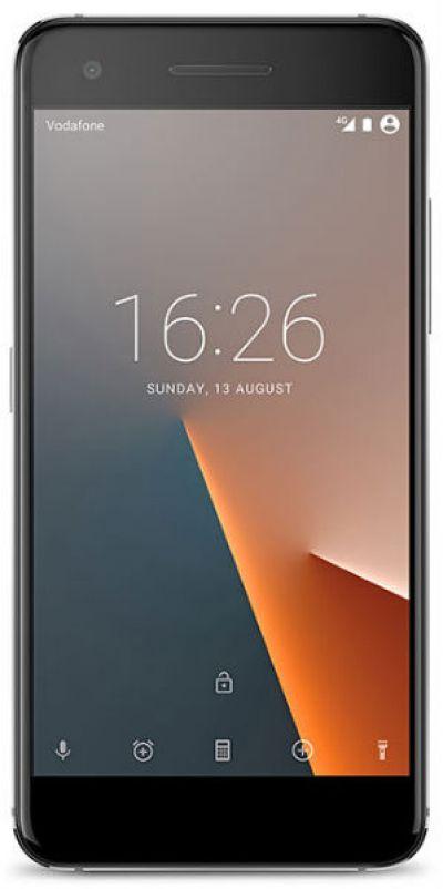 c335e800888 Vodafone Smart V8 Price in India