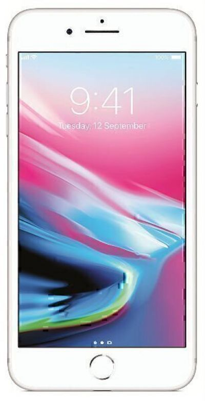 f80a6181dea Apple iPhone 8 (64GB) Price in India