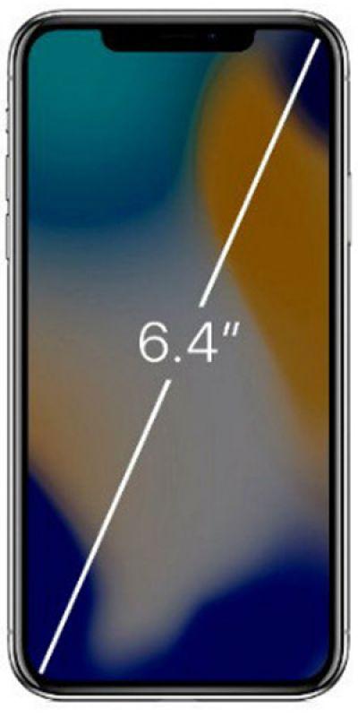 Apple Iphone Xi Plus