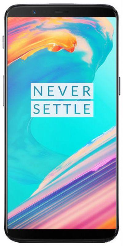 998832bbc OnePlus 5T (64GB - 6GB RAM) Price in India