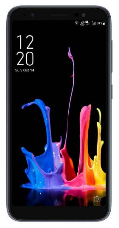 cfbf3bd953d Asus Zenfone Lite L1 Price in India