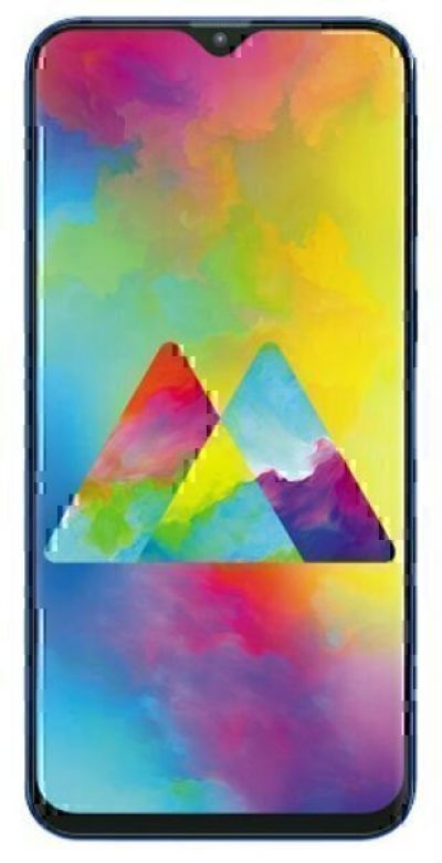 Image result for Samsung Galaxy M20 interface