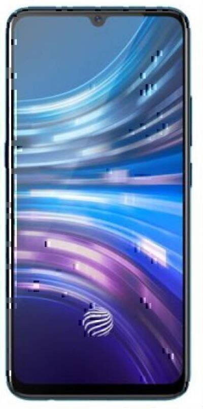 Vivo V17 Neo Full Features & Specifications