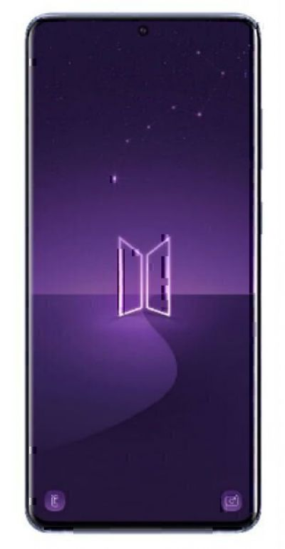Samsung Galaxy S20 Plus Bts Edition Price In India Release Date Full Specs Features Colours Gizbot