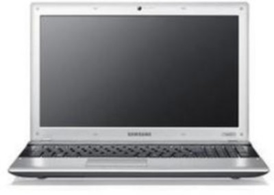 Samsung RV509-A06IN Others -