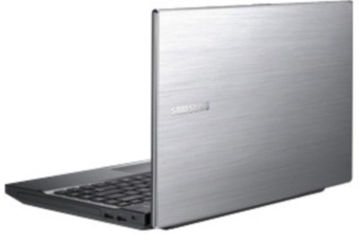 Samsung NP300V4A-A06IN Laptop (2nd Gen Ci3/ 4GB/ 640GB/ Win7 HP)