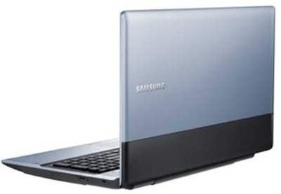 Samsung NP300E5Z-A0N Laptop (2nd Gen PDC/ 2GB/ 320GB/ DOS)