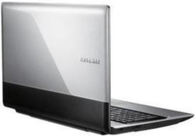 Samsung NP-RV518-S01IN Others -
