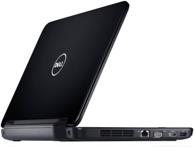Dell Inspiron 14 Laptop (2nd Gen Ci5/ 4GB/ 500GB/ DOS)