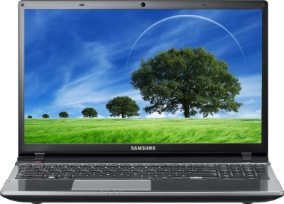 Samsung NP550P5C-S03IN Laptop (3rd Gen Ci7/ 8GB/ 1 TB/ Win8/ 2GB Graph)