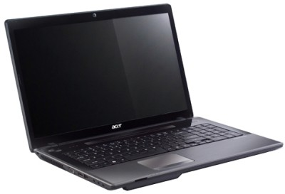 Acer Aspire 4755 Laptop (2nd Gen Ci3/ 2GB/ 500GB/ DOS/ 128 MB) (LX.RPT0C.033)