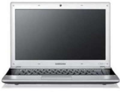 Samsung RV409-A04IN Others -