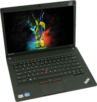 Lenovo ThinkPad E430 (32541B7) Laptop (3rd Gen Ci5/ 2GB/ 500GB/ DOS)