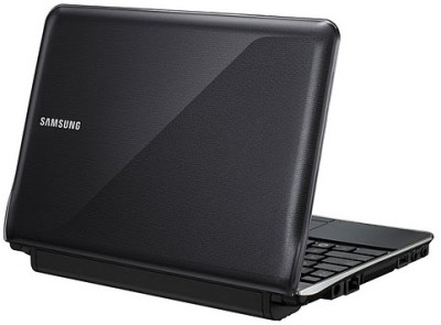 Samsung N100-MA05IN Others -