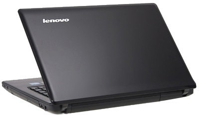 Lenovo Essential G470 (59-337052) Laptop (2nd Gen PDC/ 2GB/ 320GB/ DOS)