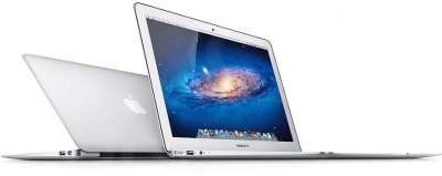 Apple MacBook Air Mac MD232HN/A Intel Core i5 - (4 GB DDR3/750 GB HDD/Mac OS)