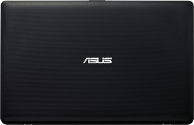 Asus F200CA-CT192H F F200CA-CT192H Intel Core i3 - (4 GB DDR3/500 GB HDD/Windows 8) Notebook