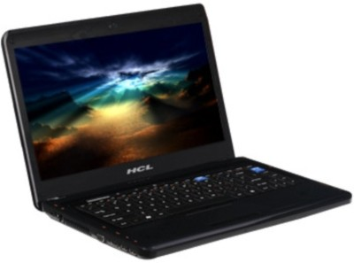HCL AE1V3067-X Laptop (2nd Gen PDC/ 2GB/ 320GB/ DOS)