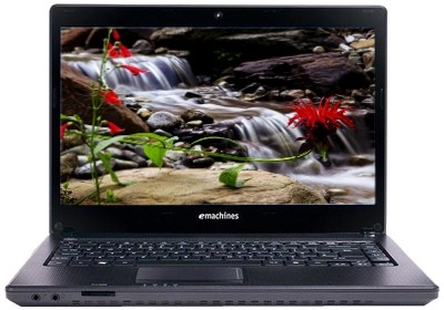 Acer EDM 642 Others -