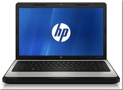 HP HP 430 Corei3 with HD Bright View Others -