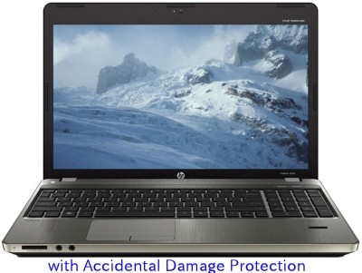 HP 4530s Probook (2nd Gen Ci5/ 4GB/ 500GB/ DOS)