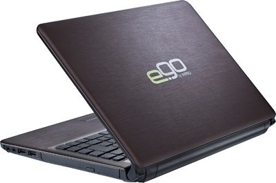 Wipro WNB7BHH4710C-0006 ego WNB7BHH4710C-0006 Intel Core i5 - (2 GB DDR3/500 GB HDD/Windows 7)