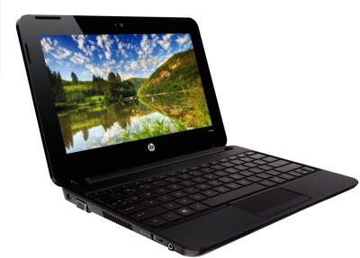 HP 110-3606TU Others -