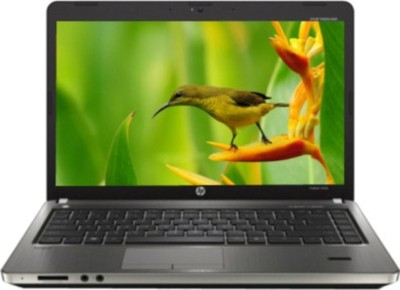 HP 4430s ProBook (2nd Gen Ci5/ 4GB/ 500GB/ DOS)