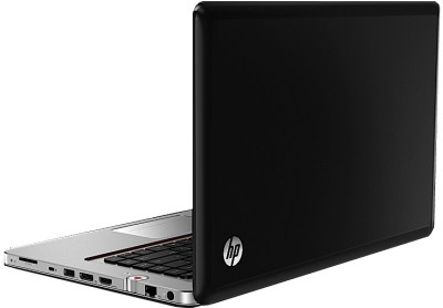 HP Envy 15-3017Tx Laptop 2nd Gen Ci7/8GB/1TB/Win 7 HP/1GB Graphics with Beats Audio