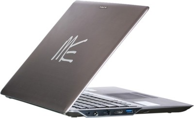 HCL AE2V0130-U ME AE2V0130-U Core i3 - (4 GB DDR3/500 GB HDD) Notebook