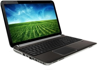 HP Dv6 - 6120tx Others -