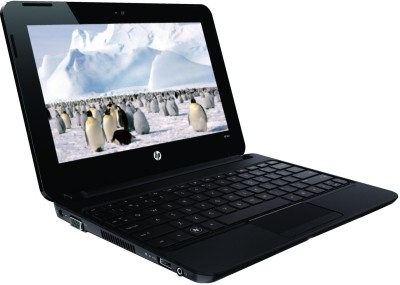 HP 110-3605TU Others -