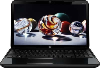 HP Pavilion G6-2309TU Laptop (3rd Gen Ci5/ 4GB/ 500GB/ Win8)
