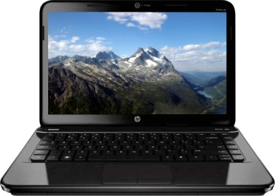 HP Pavilion G6-2207TX Laptop (2nd Gen Ci3/ 2GB/ 500GB/ DOS/ 1GB Graph)