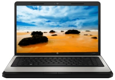 HP Essential 630 Ci3 Laptop (2nd Gen Ci3/ 2GB/ 500GB/ DOS)