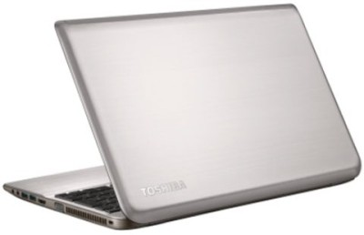 Toshiba P50 Series P50-A-I0010 Intel Core i3 - (4 GB DDR3/750 GB HDD/Windows 8)