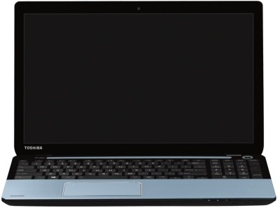 Toshiba Satellite S50-A X2010 Laptop (4th Gen Ci5/ 4GB/ 500GB/ No OS/ 1GB Graph)