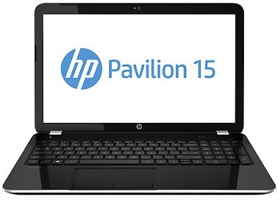 HP 15-e016TX Laptop (3rd Gen Ci5/ 4GB/ 1TB/ Win8)