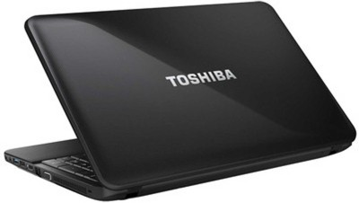 Toshiba Satellite L850-I2011 Laptop (3rd Gen Ci3/ 4GB/ 750GB/ No OS/ 1GB Graph)