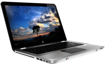 HP Envy 17- 1201TX (1st Gen Ci5/ 4GB/ 640GB/ Win7 HP/ 1GB Graph)