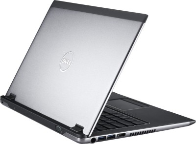 Dell Vostro 3360 Laptop (3rd Gen Ci5/ 4GB/ 500GB/ Win8 Pro)