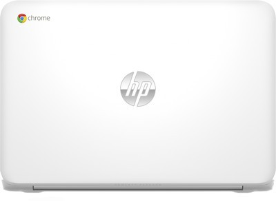 HP Chromebook 11-2102TU Netbook (1st Gen CDC/ 2GB/ 16GB/ Google Chrome) (K5B41PA)