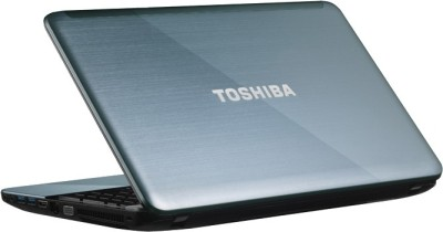 Toshiba Satellite L850-X5310 Laptop (3rd Gen Ci5/ 6GB/ 750GB/ Win7 HP/ 2GB Graph)