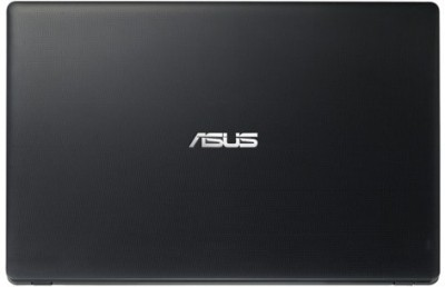 Asus X551MA-SX101D X SX101D Pentium Quad Core - (2 GB DDR3/500 GB HDD/Free DOS) Notebook