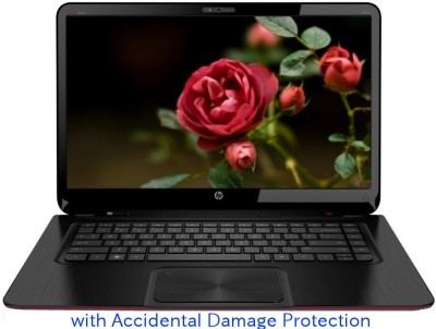 HP Envy 4-1023TU Sleekbook 3rd Gen Ci3/4GB/500GB/Win 7HB