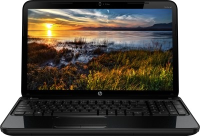 HP Pavilion G6-2201AX Laptop (APU Quad Core A8/ 4GB/ 500GB/ Win8/ 1.5GB Graph)
