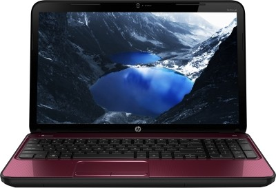HP Pavilion G6-2005TX Laptop (2nd Gen Ci5/ 4GB/ 500GB/ Win7 HB/ 2GB Graph)