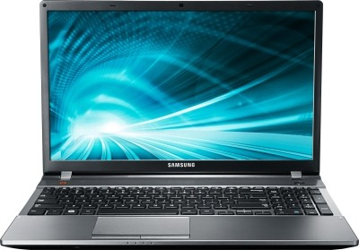 Samsung NP550P5C-S06IN Laptop (3rd Gen Ci5/ 6GB/ 1TB/ Win8/ 2GB Graph)