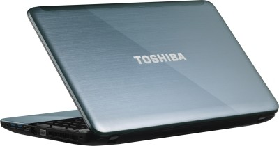 Toshiba Satellite L850-Y3110 Laptop (3rd Gen Ci7/ 8GB/ 750GB/ Win8/ 2GB Graph)